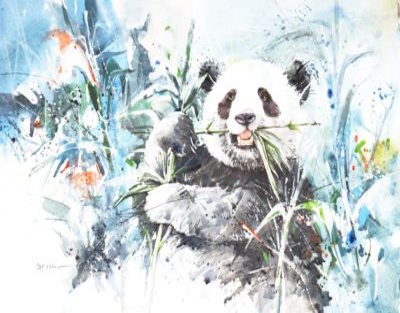pandas_painting_art_453402-copy-400x272-1